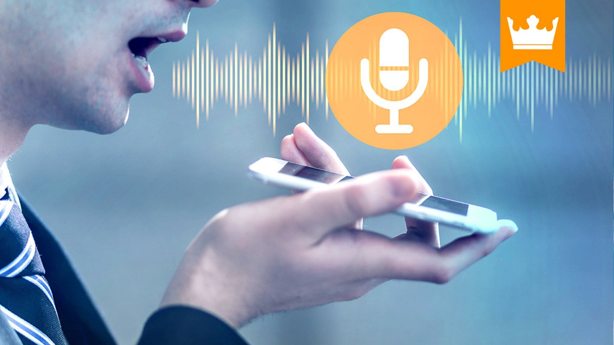 what could be the future of voice technology?