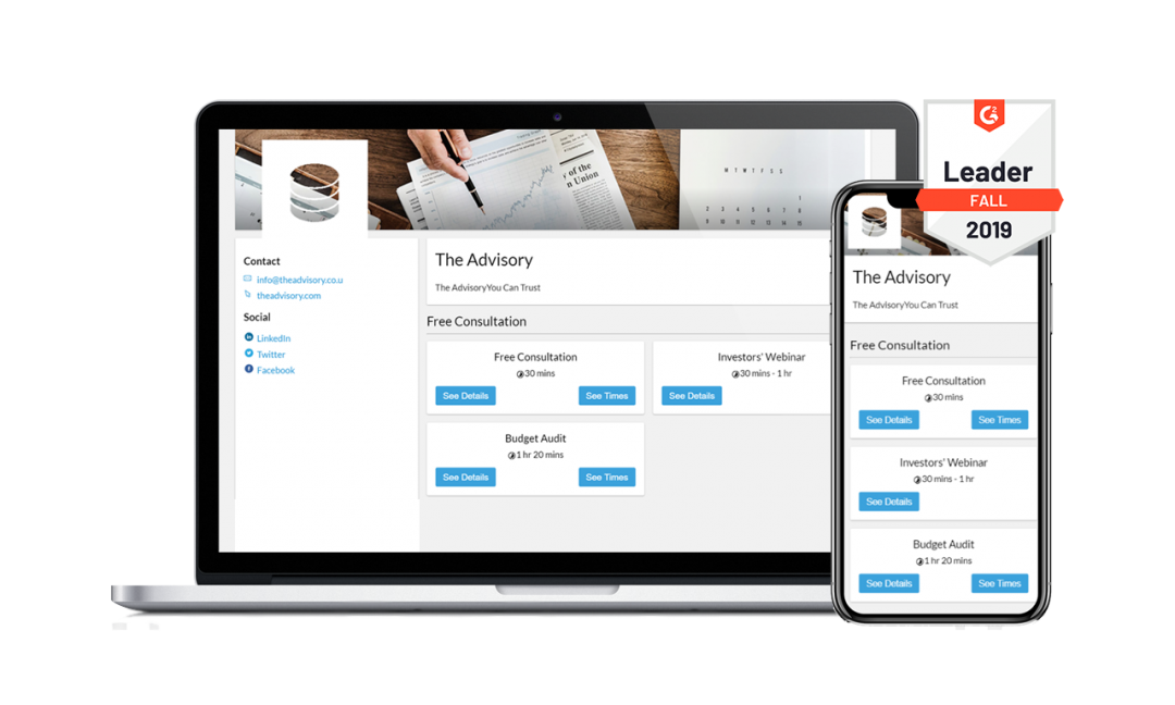 10to8 online booking system best productivity tool in2020