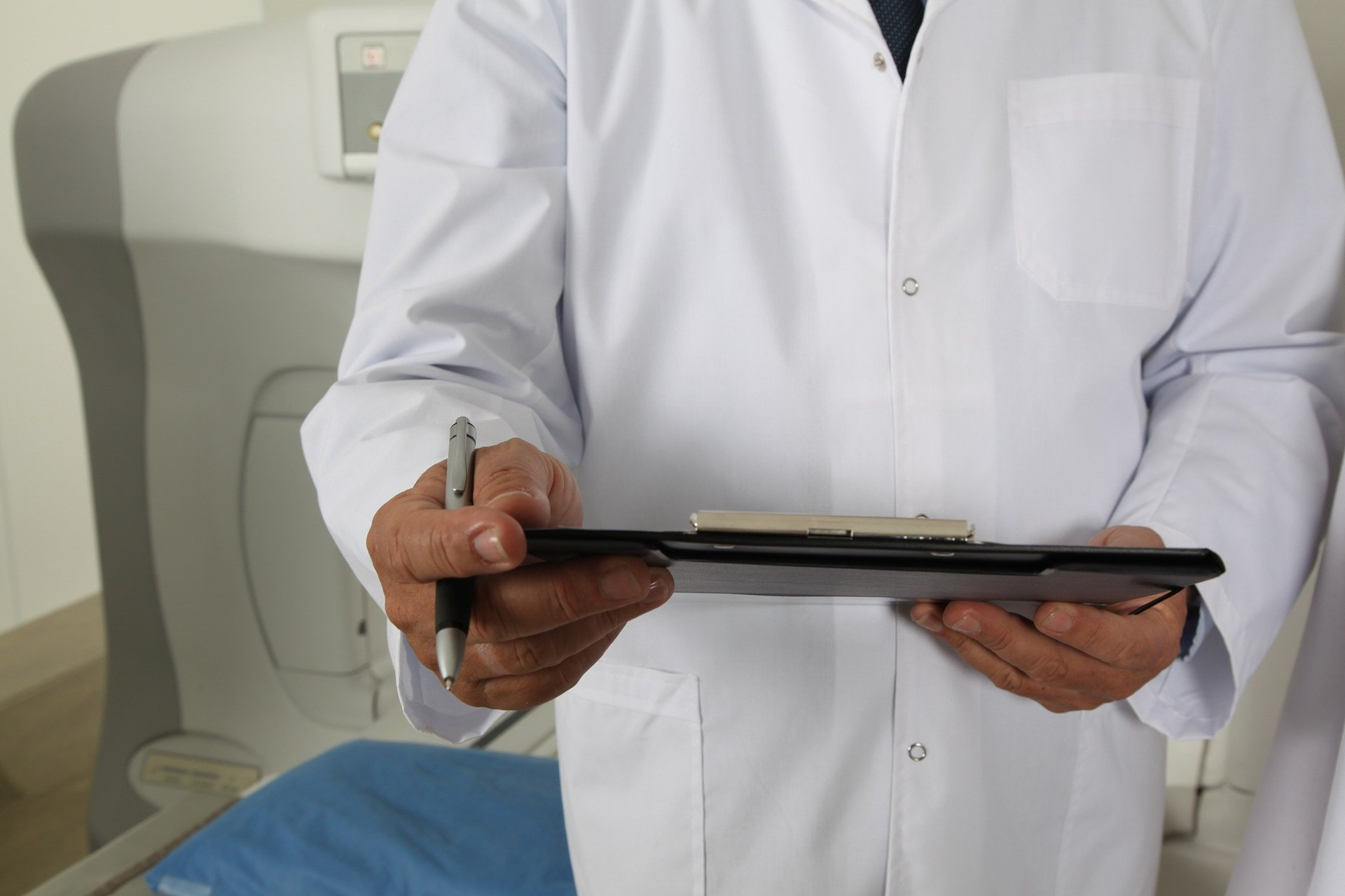some of teh top benefits of an online doctor appointment