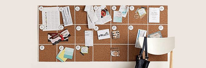 calendars are obsolete- meet the new way to manage your appointments