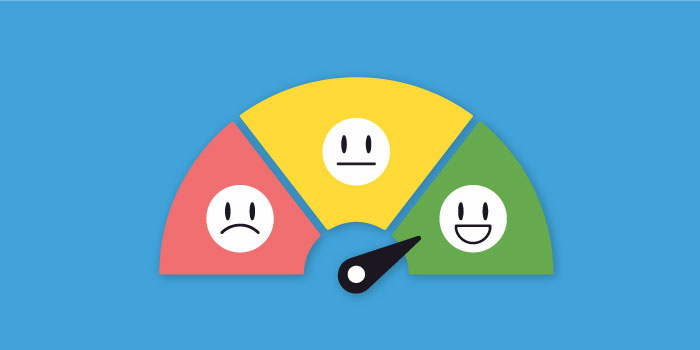 What Is Net Promoter Score? And Why It Matters To Your Business