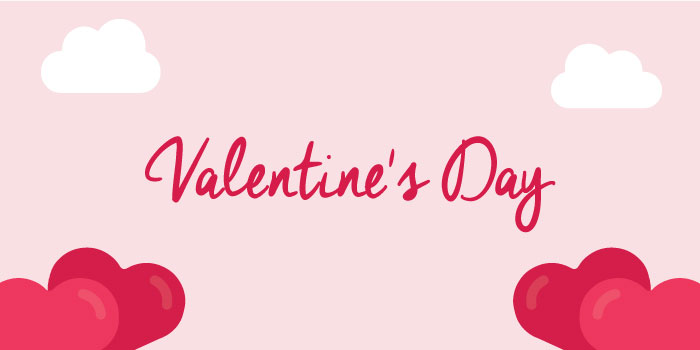 Valentine's Day Marketing Ideas To Get More Customer Love And Bookings