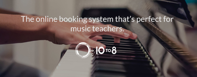 free online booking system