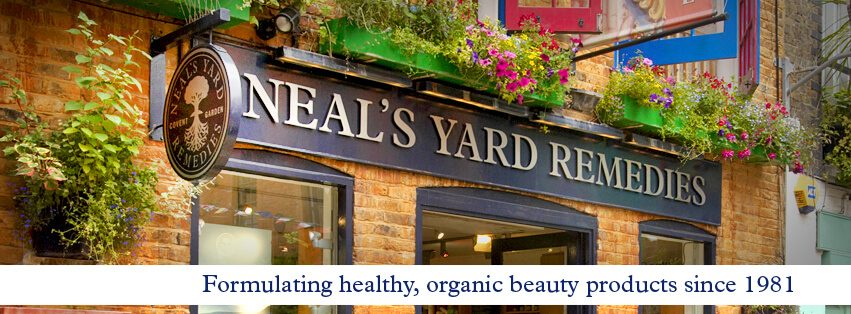 5 ways Neal's Yard Bath streamlined their processes with scheduling software