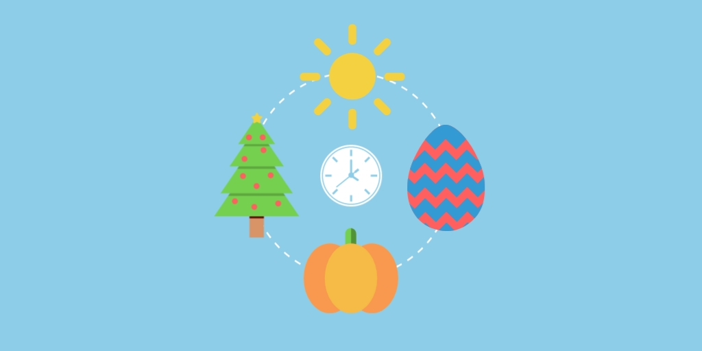 12 Tips for Managing a Seasonal Business