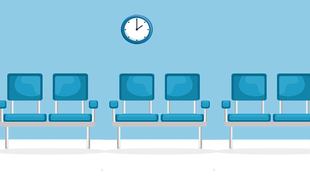 6 Ways Appointment No-Shows Hurt Service-Based Businesses – and What to Do About It