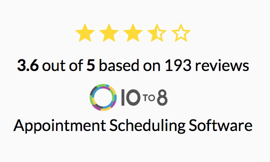 appointment-booking-software-review