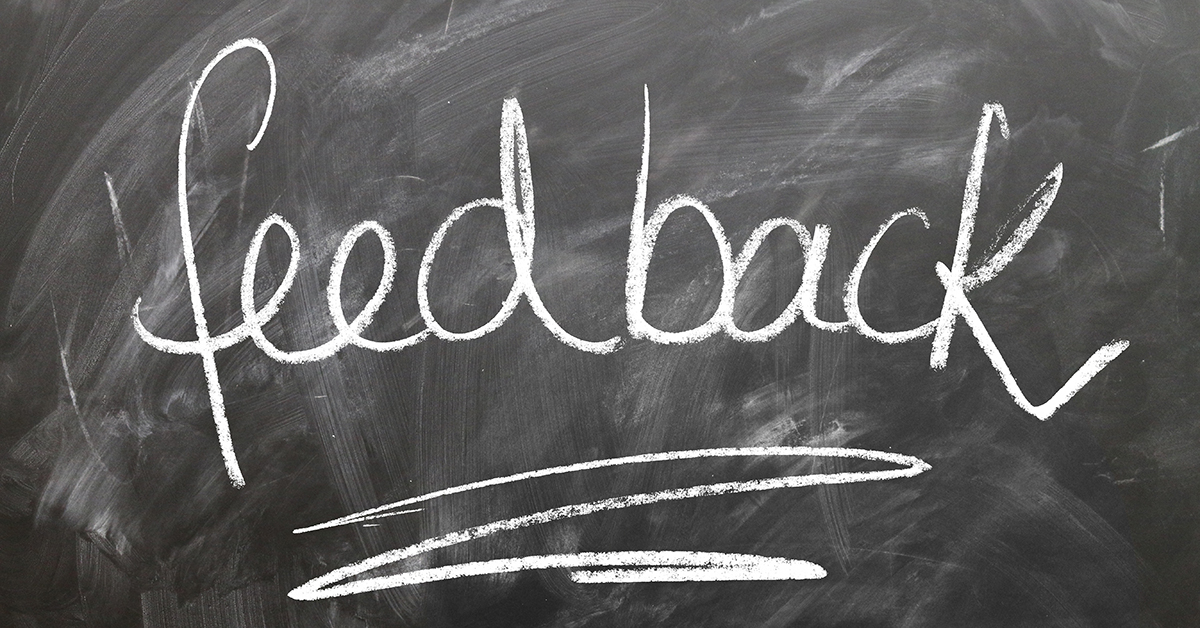 online-appointment-scheduling-software-feedback
