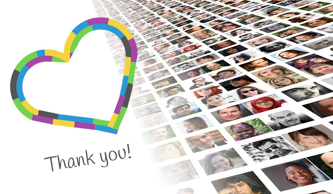 Thank you!   10to8 Appointment Scheduling Software