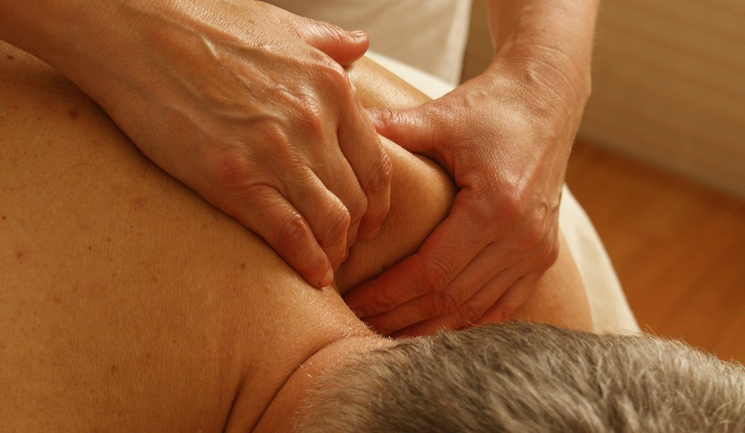 How 10to8 Helps Complementary Healthcare Professionals
