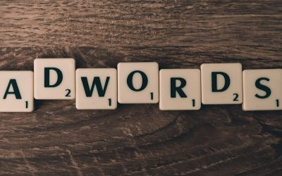 10to8 scheduler software adwords tips part1