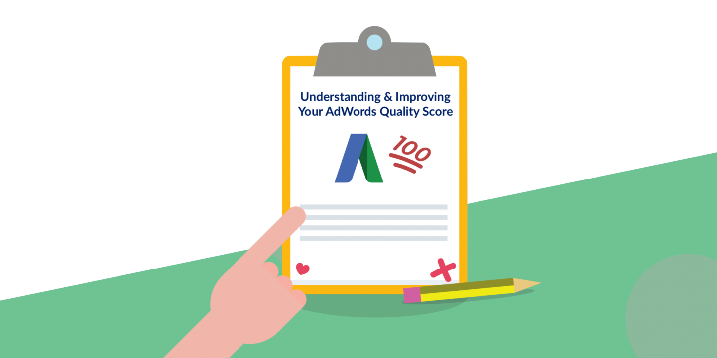 Adwords-Quality-Score-10to8-appointment-scheduling-software