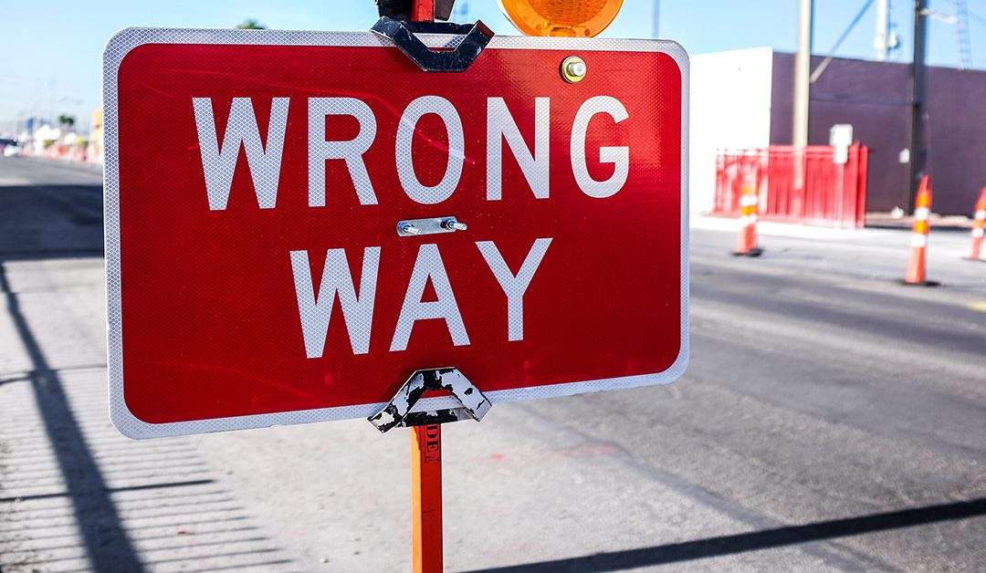 How To Avoid Start-Up Mistakes In Your Micro Business