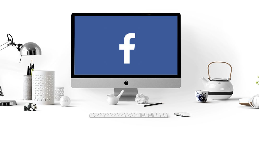 3 Things You Need To Stop Doing On Facebook | Social Media Tips