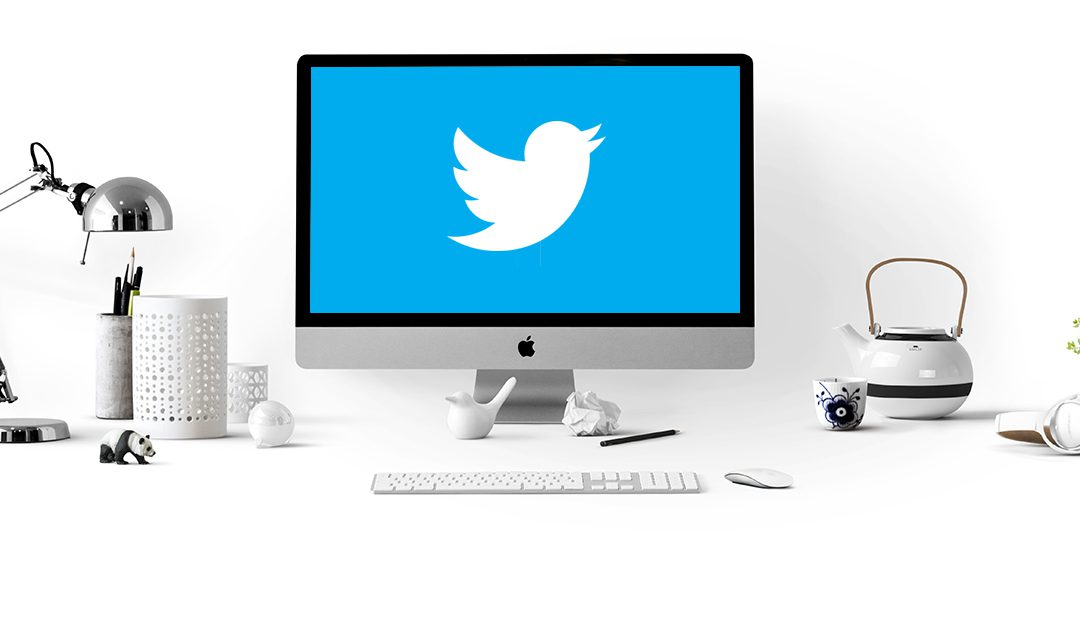 3 Things You Need To Stop Doing On Twitter | Social Media Tips