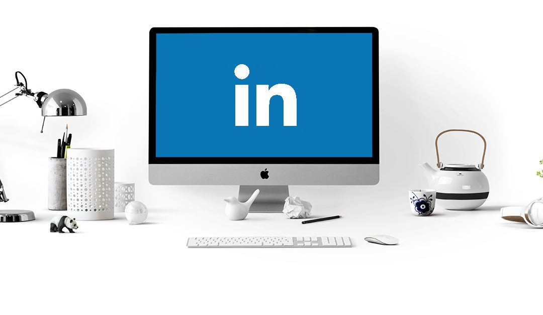 3 Things You Need To Stop Doing On Linkedin | Social Media Series
