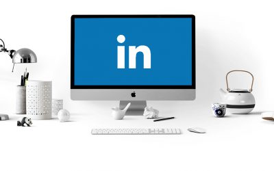 social media tips linkedin tips