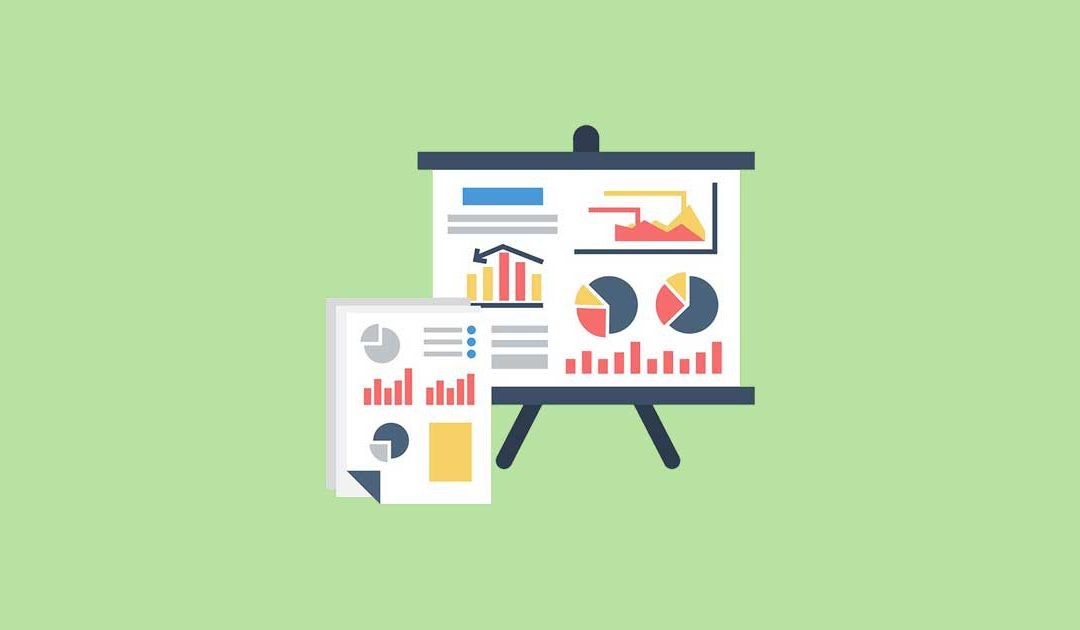 The 6 Best Marketing Reporting Tools