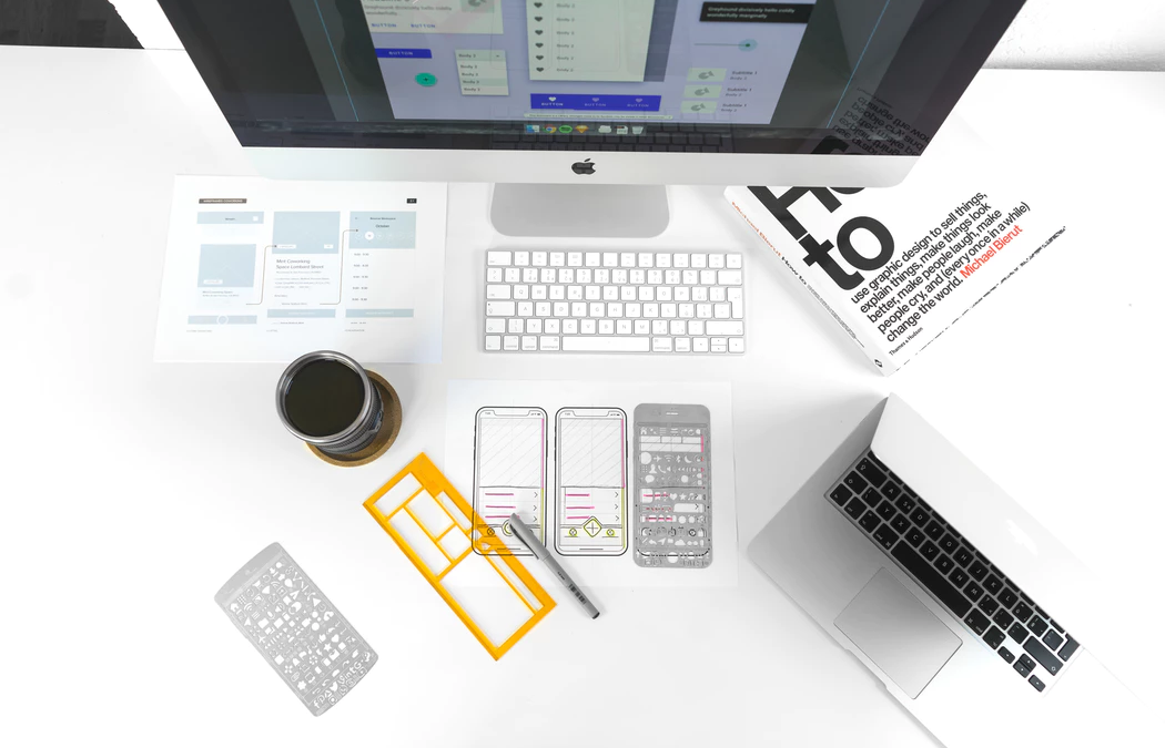 Why Responsive Web Design Must Be Customer-Centric