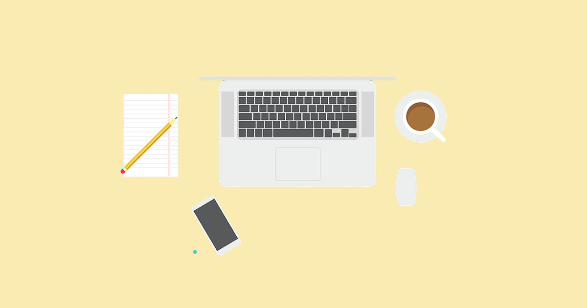 best productivity tools in 2020