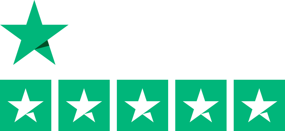 Trusted Scheduling Software
