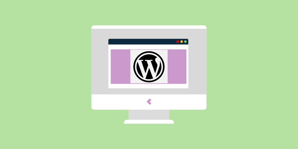 The Ultimate Guide to Getting Started with WordPress in 2022