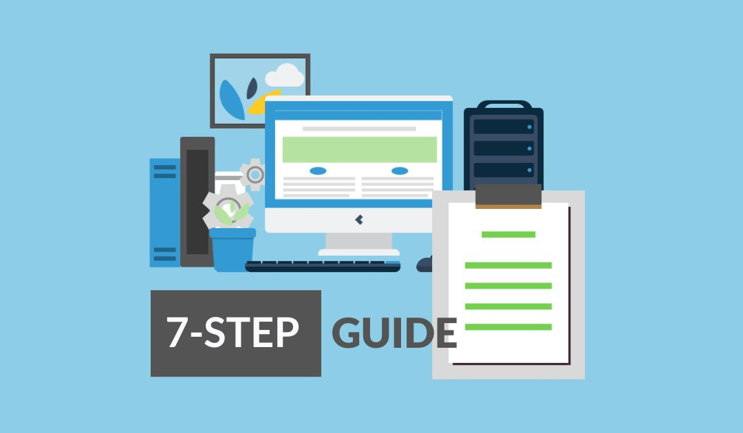 How To Create An Online Booking System Free Ultimate 7-Step Guide