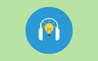 The 6 Best Business Podcasts For Entrepreneurs