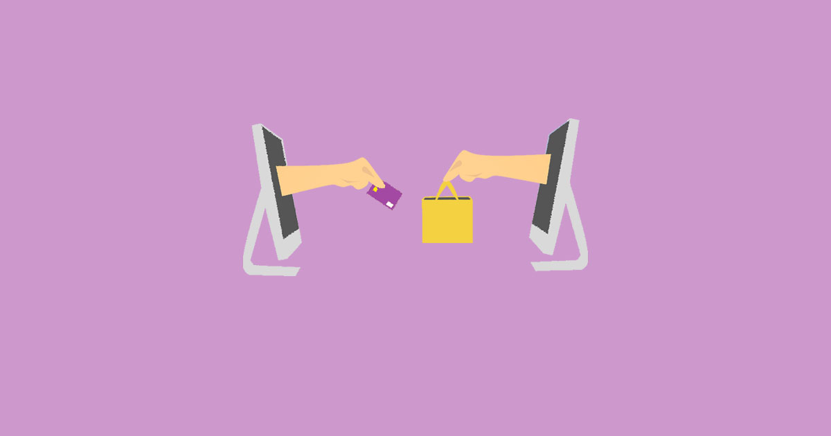 how the customer trust crisis might be affecting your business
