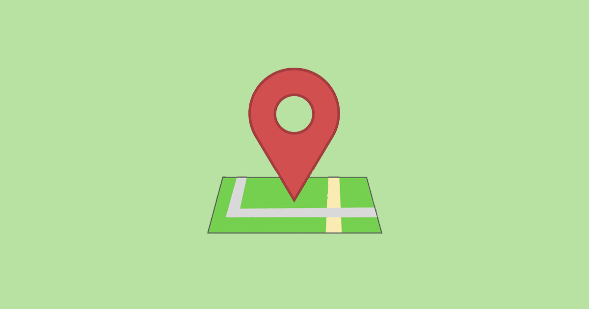 how to find link opportunities for your local business