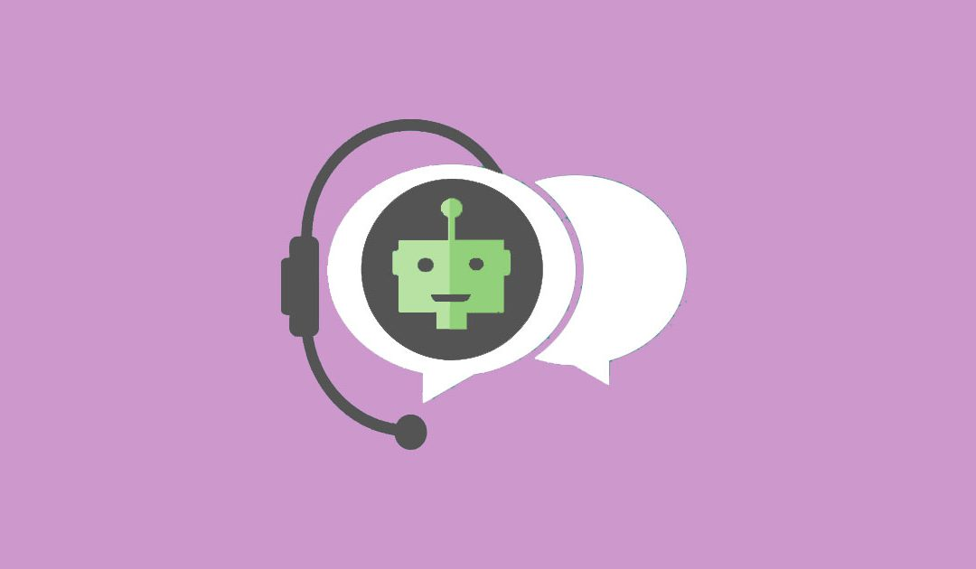5 Surefire Ways to Increase Sales and Improve Customer Service with Chatbots