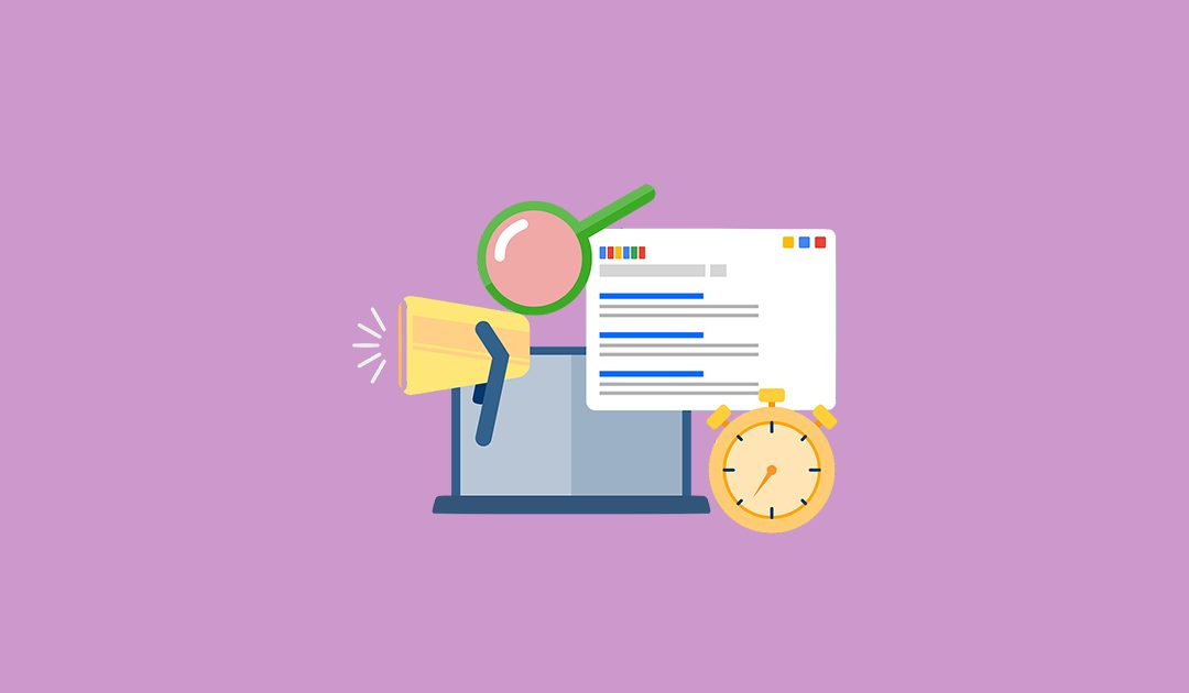 3 Ways Technology Can Make Managing Google Ads Easy