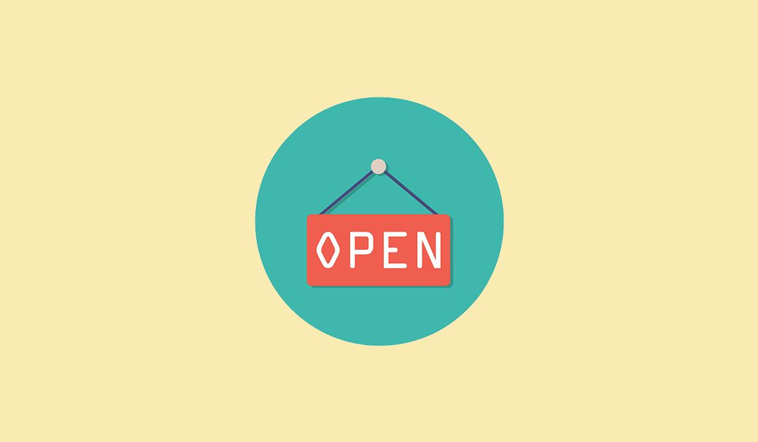 How To Reopen Your Business After COVID-19