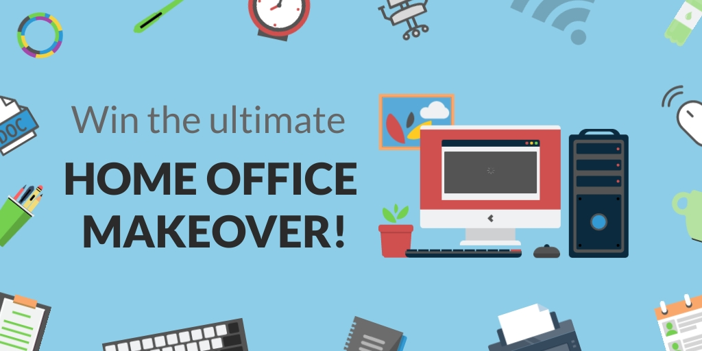 home office competition by 10to8 appointment scheduling software