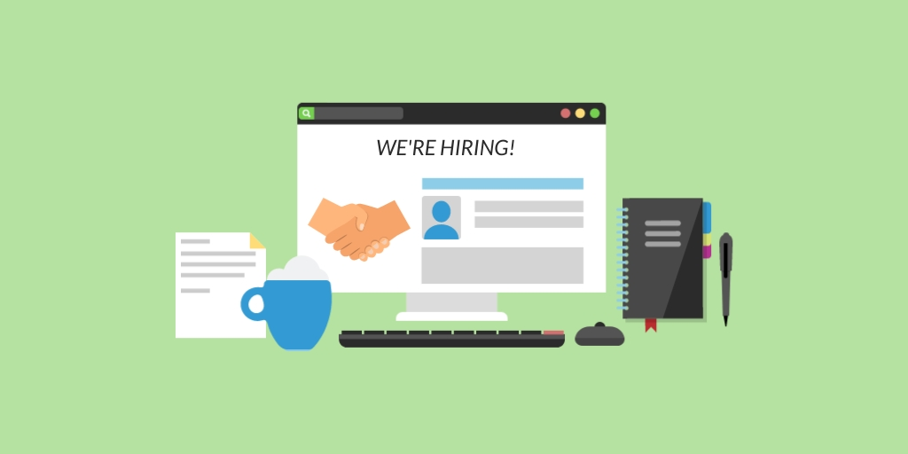 4 Tips to Hire the Right Talent for Your Startup