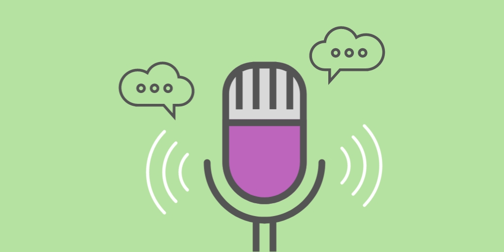 Why Voice Technology is the Future of Online Appointment Scheduling