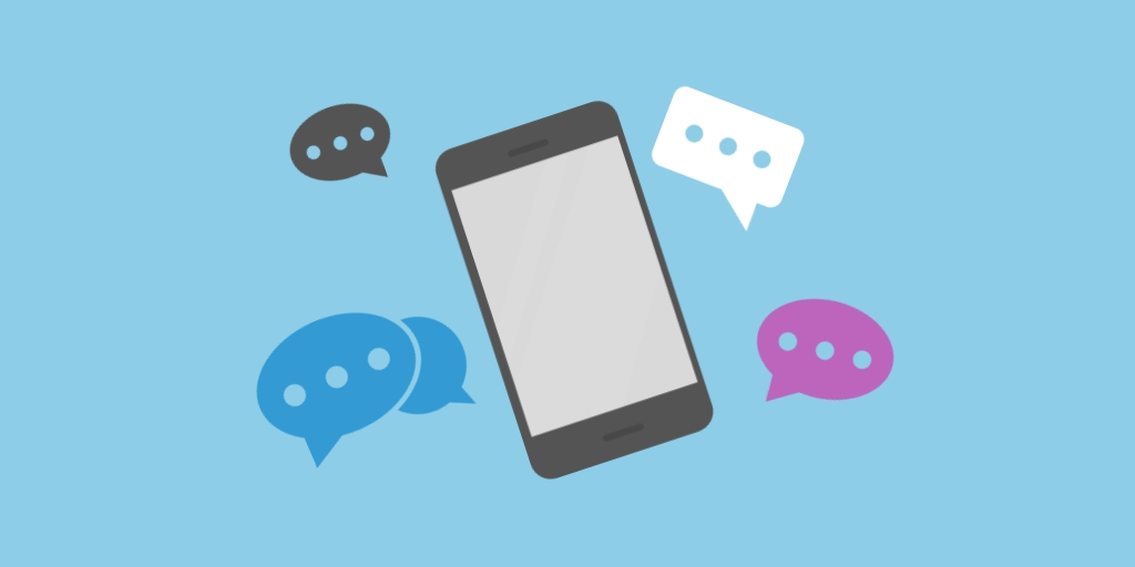 The Pros of Using Voice Booking Technology