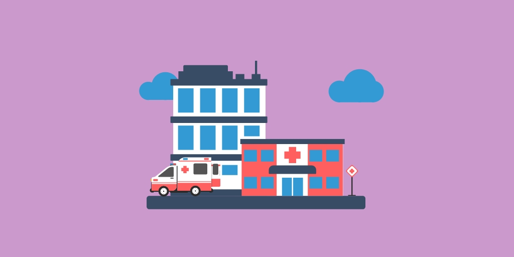 How to Improve your Medical Practice Accessibility and Provide Better Access to Healthcare