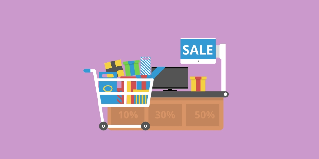 Remote Selling Best Practices to Better Your Sales Strategy