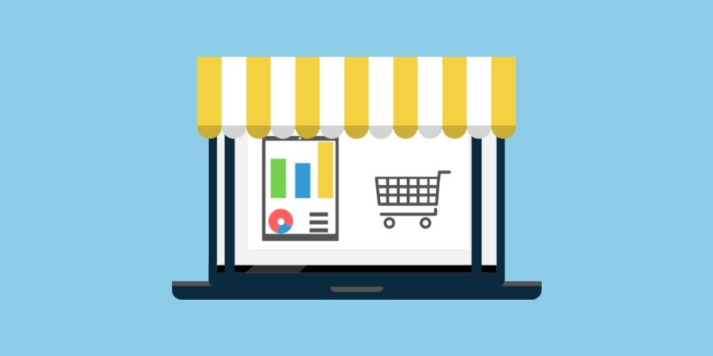 tips for starting your online business