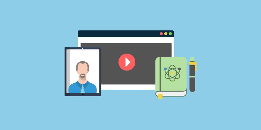 6 Best Virtual Classroom Tools That Work for Any Business